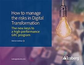 Iceberg-digital transformation e-book-cover