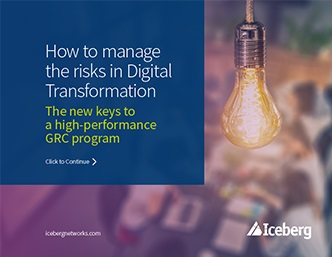 Iceberg-digital transformation e-book-cover