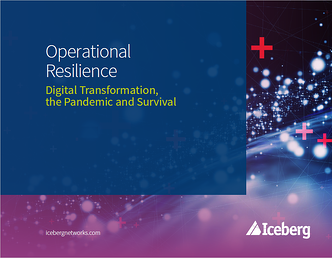 Operational Resilience ebook
